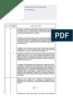 Engenharia de Controle e Automação_AP1_Gabarito.pdf