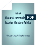 control_de_actos_del_mp.pdf