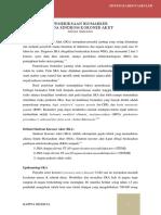 07. Pemeriksaan Biomarker Pada Sindroma Koroner Akut