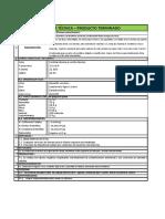 ficha-palta.pdf