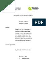 PROYECTO-FINANZAS-grupal