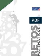 Retos_matematicos.pdf