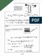 8122d_2-3R.pdf
