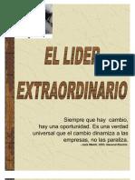 59680064-El-lider-extraordinario.pdf