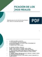 derechos_reales-clasificacin_de_los_derechos_reales.ppt