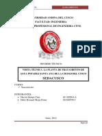 109537592-Informe-Final.pdf