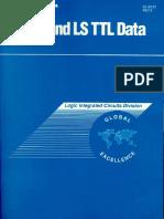 manual_ttl.pdf
