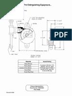 Alarma activada por presión de CO2 MARCA CHEMETRON, N.P. 70030380.pdf