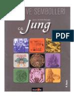 insan ve sembolleri̇ - C. G. Jung