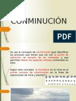 CONMINUCIÓN.pptx