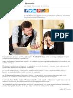 Agresión verbal es causal de despido.pdf