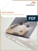 INDUSTEEL Steel-SolutionsProtecAppli 201509 BD