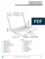 HP-EliteBook-840-G1-QuickSpecs.pdf