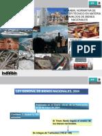 Normatividad avaluos indaabin .pdf