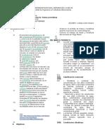 imf.1POSCOSEHCA-1.docx