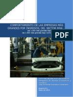 EE3- 1000 mas grandes Colgap y Niif- 2016 V 17.pdf