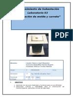 asdas d.docx