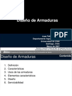10disenoarmaduras-141017224245-conversion-gate02.ppt