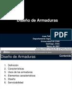 10disenoarmaduras-141017224245-conversion-gate02.ppt