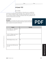 The Gift of the Magi Worksheets.pdf