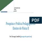 Web1-TAS_PPPEnFis-II-2017-1.pdf