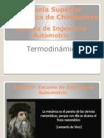 TERMODINAMICA.pptx
