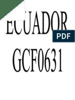 rotulo matricula.docx