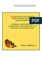Normas de Etiquetado febrero 2015.pdf
