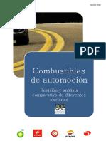 Estudio Comparación Carburantes Auto Aop Def2
