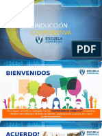 DIRECTV INDUCCION CORPORATIVA 2017.pptx