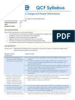 ABE Leadership, Change and People Performance_Syllabus_Level 7