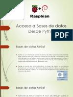 Raspberry PI + Debian_clase2.pptx