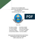 PRARANCANGAN PABRIK KIMIA VCM.docx