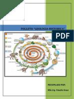 eras-geologicas-folleto.pdf