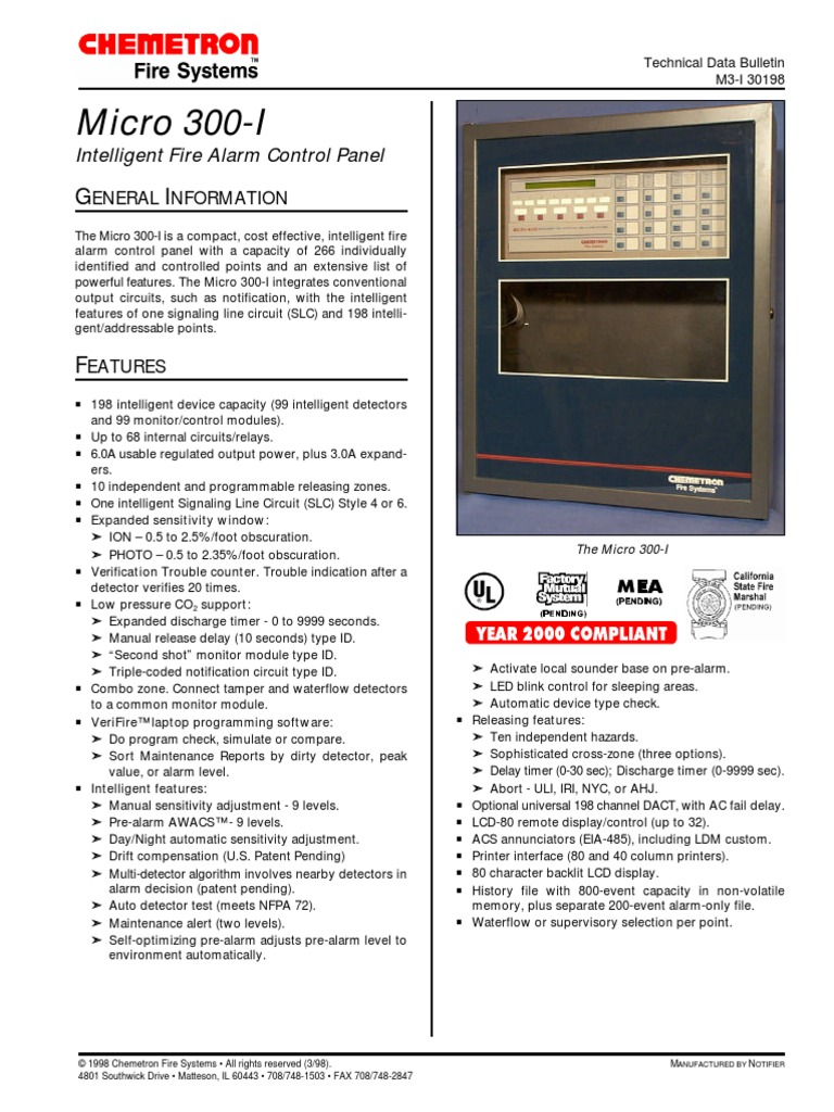 ... Array - 300ispec relay manufactured goods rh scribd com Array -  chemetron ...