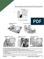 arquitetura-urbanismo-arquivo06
