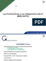Constructoras_SATIC.pptx