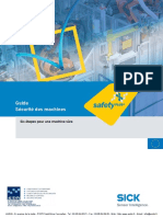 guide-securite-machines.2009.pdf