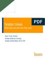 124315242-Teradata-Indexes.pdf
