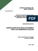 BIV00249.pdf