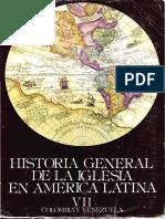 L.edi.4-TomoVII Colombia y Venezuela