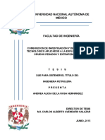 Tesis Andrea de la Rosa.pdf