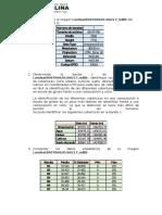 chilet_pr02.docx