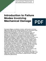 Corrosion Fatigue