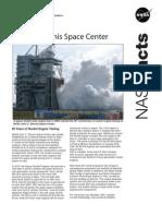 NASA 171659main fs-2007-02-00038-ssc