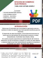 Ppt Proyecto Final Sistemas de Información