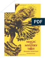 Alexandra David-Neel - Magic and Mystery in Tibet (105p) [Inua].pdf