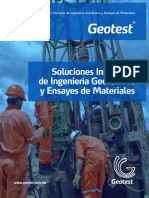 Geotest Servicios 2016 Ed0 A1