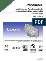 TZ40_TZ41 Instrucciones de funcionamiento.pdf