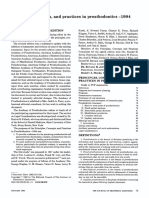 Academy of Prosthodontics - Principles Concepts and Practices in prosthodontics.pdf